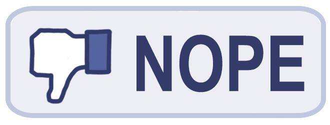 NOPE-PROMO