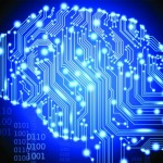 ss-big-data-brain
