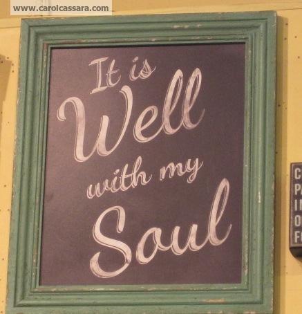 well soul wtermk