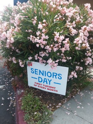 seniors-day-thoughts