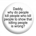 killing-is-wrong