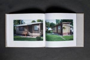 best-photo-books-31b