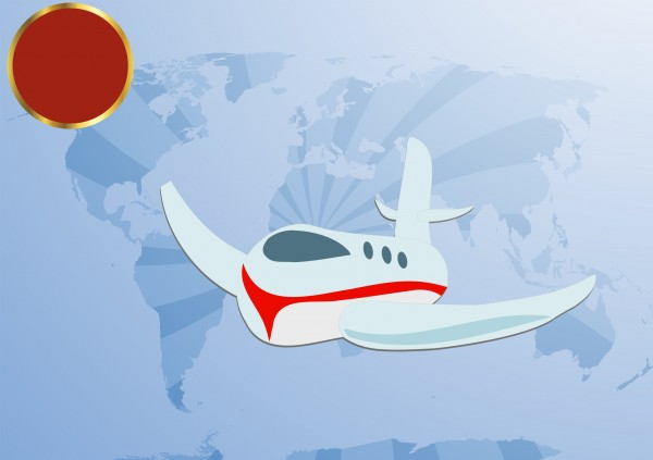 air-travel-nightmares