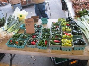 mkt peppers