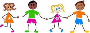 colourful-kids