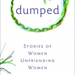 dumped-book-cover