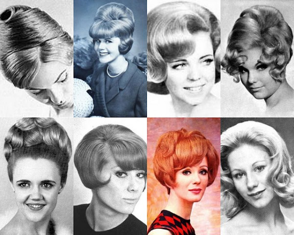 1960's+hairstyles1