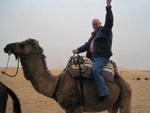 mpb camel ho