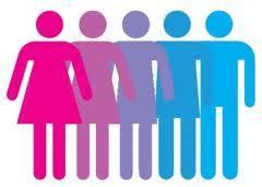 transgender+morphing