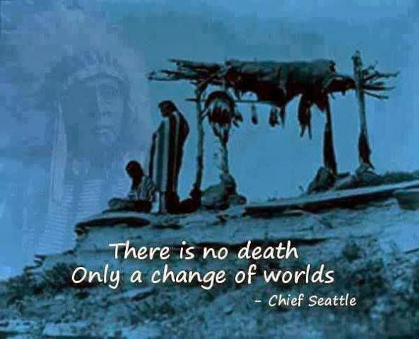No+Death+Change+of+Worlds-1