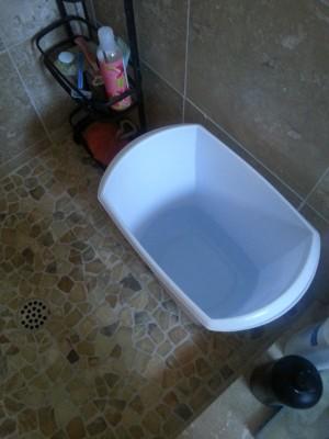 pail shower3