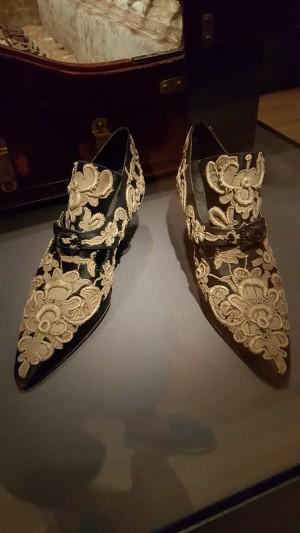 shoes vint3