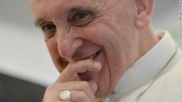 Pope-still-relevant