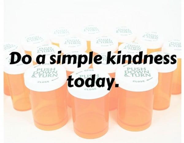 simple-kindness