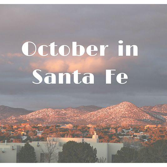 Santa-Fe-fall