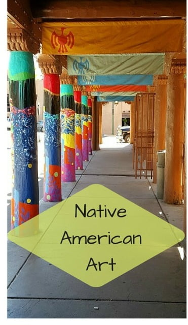 contemporary-Native-American-arts