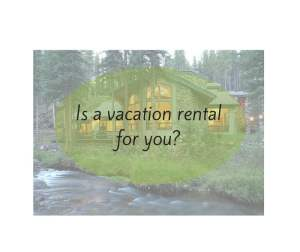 vacation-rental-tips