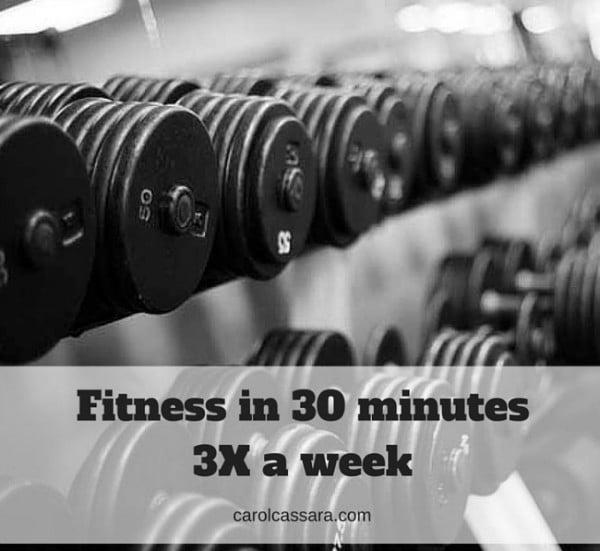 fitness-shortcut