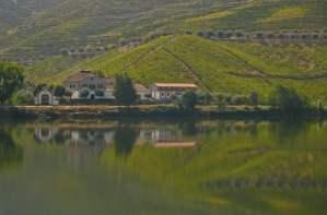 Douro-River