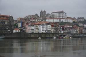 Cruising-Portugal