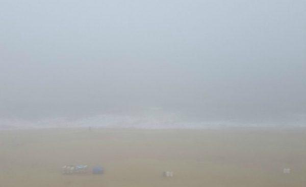 Atl fog 2