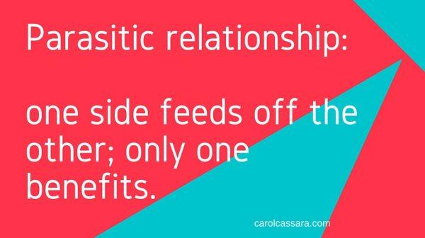 friendship-definition