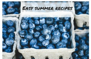 easy-summer-recipes