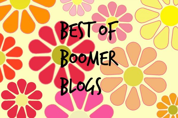 blogging-boomers