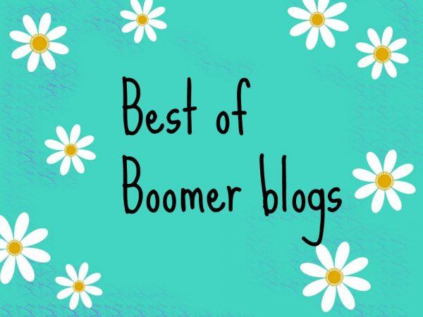 best-Boomer-blogs