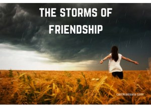 friendship-renewed