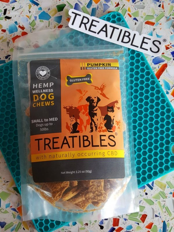 cannabis-dog-treats
