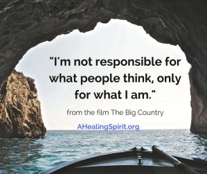 responsible-for