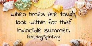 invincible-summer