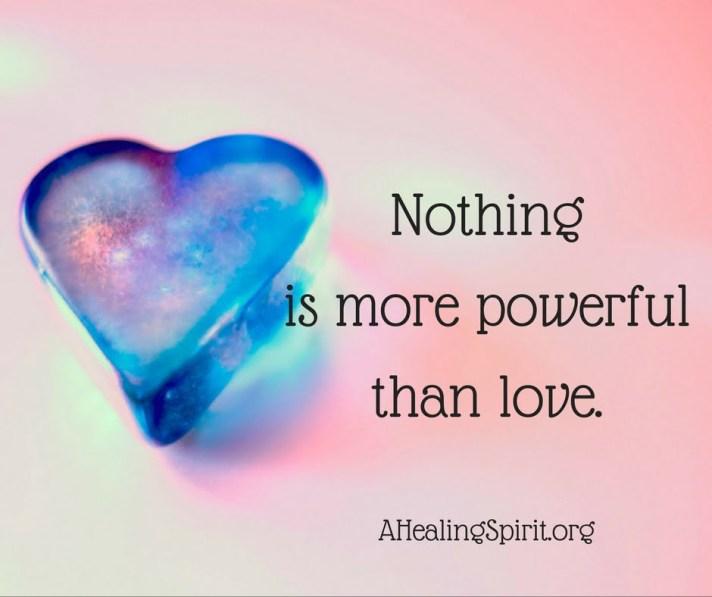 powerful-love
