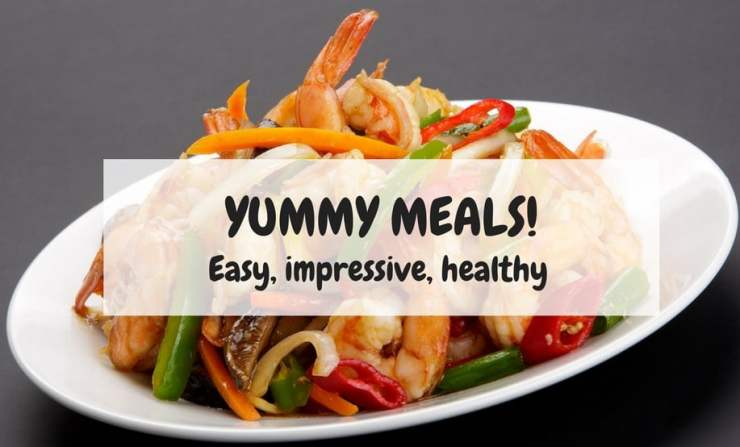 yummy-meals