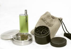legal-marijuana