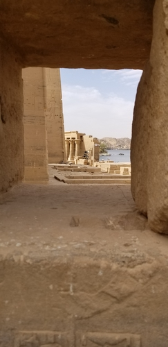 Egypt-travel-tips