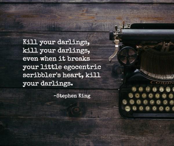 best-writing-advice