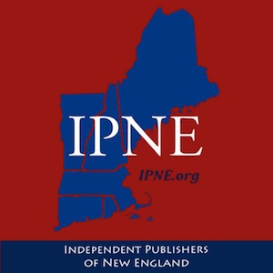 Independent Publishers of New England