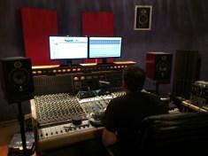 recording June 250