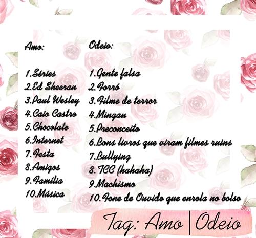 Tag-Amo-Odeio-Carol-Doria-2015-2