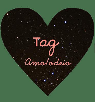 Tag-amo-odeio