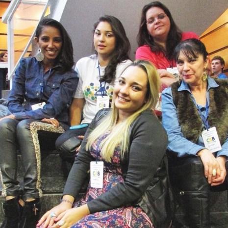 cnb2015-amigas-blogueiras-carol-doria-2015