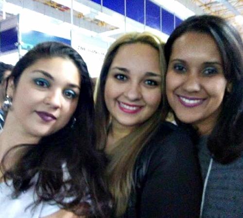 bloganaarauho-blogcaroldoria-blogjuizonacachola-beauty-fair-2015-carol-doria-2015