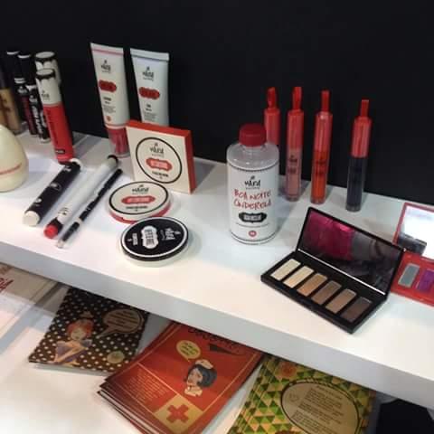 lançamento-maquiagens-lola-cosmetics-beaty-fair-2015-carol-doria-2015
