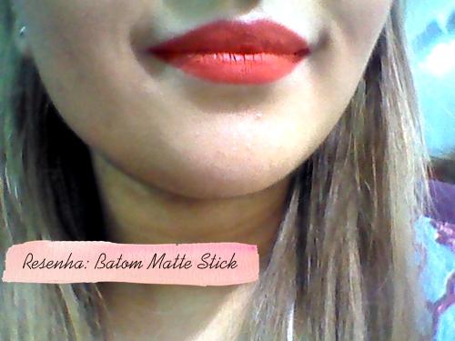 resenha-mattebatom-stickvermelho-vult-carol-doria-2015