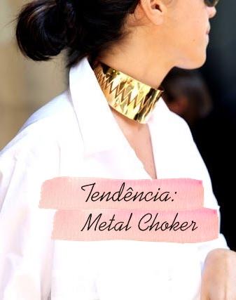 tendência-metal-choker-carol-doria-2015