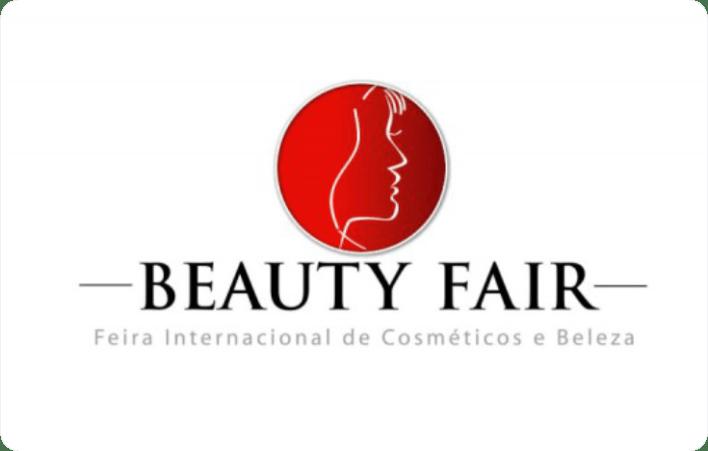 tudo-o-que-rolou-na-beauty-fair-2015-carol-doria-2015
