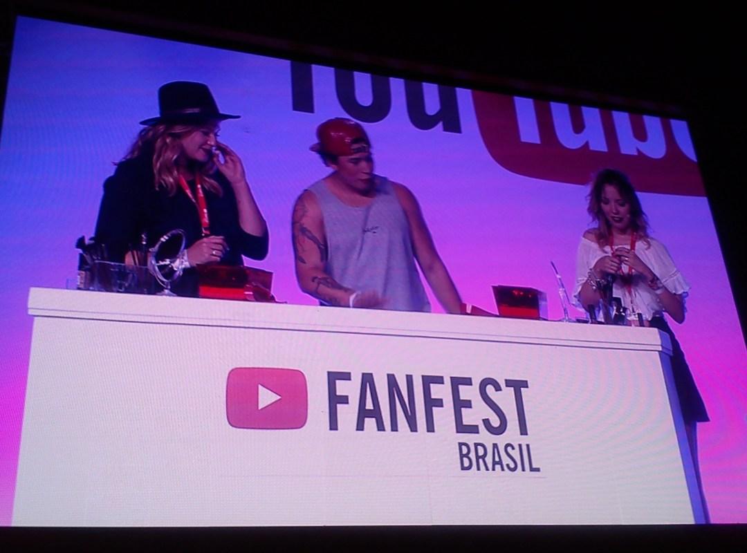 niinasecrets-tacialcolea-youtubefanfestbrasil2015-carol-doria-2015