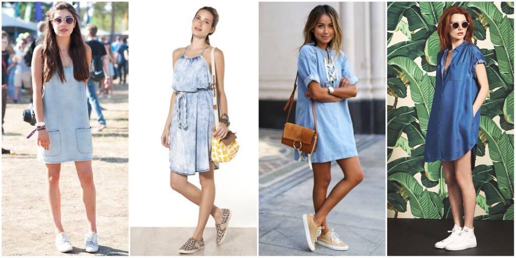 vestido-jeans-com-tenis-carol-doria-2016